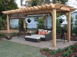 Pergola Designs For Patios Awesome Backyard Pergola Design Ideas Ideas For Decorating A Patio