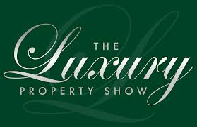 lexus service twickenham the luxury property show is coming london olympia 27 28 october