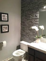 bathroom wall ideas on a budget bathroom walls ideas bathroom wall paint designs decor ideas