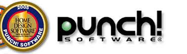 Home Design Software Estimating Punch Home Design Software Estimator Update 10 0 1