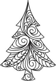 pin nancy chrimes coloring pages