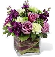 same day floral delivery same day flower delivery in chicago by neighborhood florist
