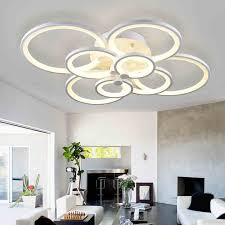 Light Fittings For Bedrooms Find More Ceiling Lights Information About Remote Living