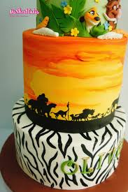 lion king template miss shortcakes a lion king party