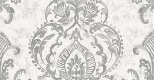 Black And Cream Damask Curtains Curtains Black Damask Curtains Terrifying Damask Print Curtains