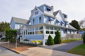 historic rehoboth beach house listed for sale by long u0026 foster