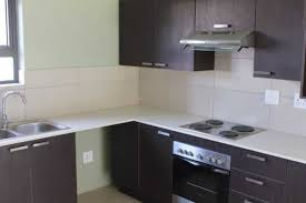 Kitchen Designs South Africa Apartment 67m For Sale In Johannesburg South Africa 74981