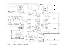 desert house plans 1000 images about gastro on healthcare design learn more