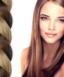 bonding hair buy real russian hair extensions here russian hair