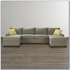 Sectional Sofa With Double Chaise Double Chaise Sectional Sofa Sofas Home Design Ideas Nx9xyyg7zo