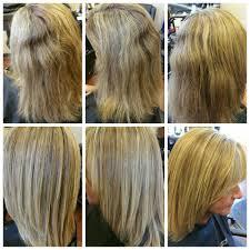 design cut u0026 color 59 photos u0026 18 reviews hair salons 1000