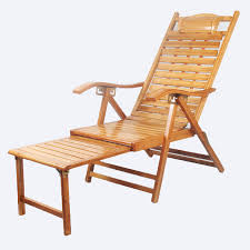 Reclining Patio Chairs by Online Buy Wholesale Reclining Patio Chair From China Reclining