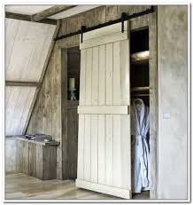 Alternatives To Sliding Closet Doors Sliding Closet Door Ideas Cookwithalocal Home And Space Decor In