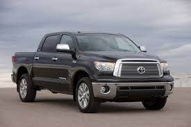 truck toyota tundra 2011 toyota tundra review top speed