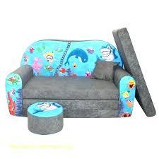 petit canapé pour enfant petit canape pour enfant petit canape pour enfant 650 x canapes