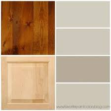 paint colors to go with warm wood decorating ideas pinterest