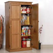 Free Standing Kitchen Cabinet Storage by Storage Cabinet For Kitchen Kitchen Storage Cabinets Free Standing