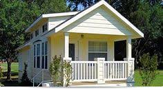 modular homes with prices site built home prices soar affordability gap widens read http