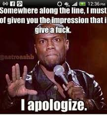 Nowaygirl Memes - cool and funny kevin hart memes we have listed our top 10 funny