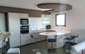 cuisine arrondi cuisine arrondie salle de bains with cuisine arrondie top cuisine