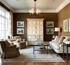 Wohnzimmer Design Bilder Wohndesign 2017 Herrlich Coole Dekoration Wohnzimmer Design