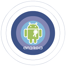 android app marketing buy app downloads installs advertising android mobile app marketing