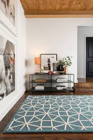 Loloi Rugs Add Colour On Your 5th Wall With Loloi Rugs Decor Advisor