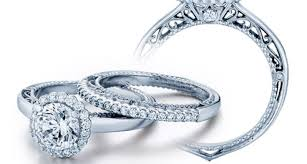 wedding ring costs enchanting sle of engagement rings and wedding bands that fit