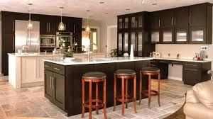 how much do custom cabinets cost custom made kitchen cabinets bestreddingchiropractor