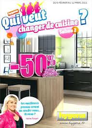 cuisine en promo cuisine en promo ikea cuisine promotion conforama oaklandroots40th