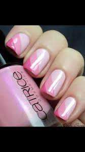 56 best nails images on pinterest make up enamels and pretty nails