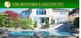 Backyard Shows Las Vegas Home Shows Home Improvement U0026 Backyard Expo