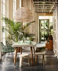Home Interior Plants by Interior Inspiration Greenhouse Haal De Natuur In Huis