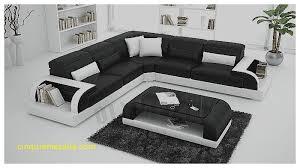 Houston Sectional Sofa Sectional Sofa Sectional Sofas Houston Tx Beautiful Black