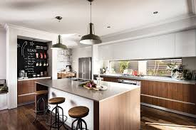 white formica kitchen cabinets style home design modern to white