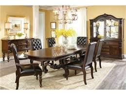 Dining Room Setting 22 Best Dining Room Images On Pinterest Dining Room Kitchen