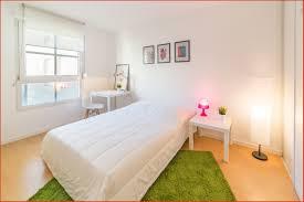 chambre a louer a lyon louer une chambre à 36 courreau a chambre 2 colocations