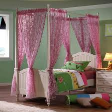 four poster bedroom furniture excellent ideas 4 post bed canopy