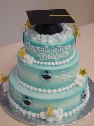 graduation cakes dsc04533 jpg
