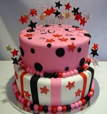 cool birthday cake get the best birthday cake ever