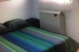 chambre d hote monestier de clermont st michel les portes francia airbnb