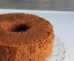 mocha cake recipes mytaste