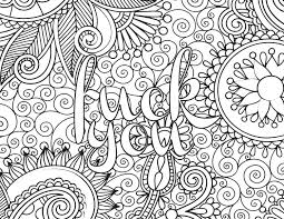 coloring book for your website coloring book page you coloring coloring