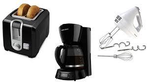 crockpot black friday sale kohls black friday free crockpot griddle u0026 waffle iron