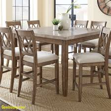 maysville counter height dining room table dining room dining room table height unique height of dining room