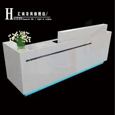 White Reception Desk China White Reception Desk China White Reception Desk Shopping