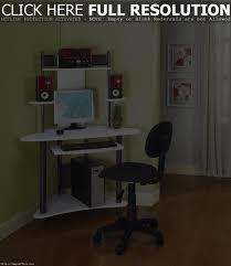 ikea student computer desk best home furniture decoration
