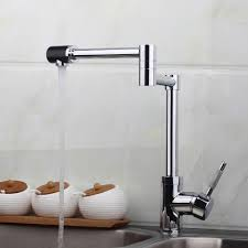 online get cheap modern kitchen faucets aliexpress com alibaba