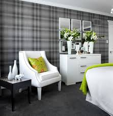 bedrooms with white furniture bedroom in gray 88 bedrooms with significant presence of gray