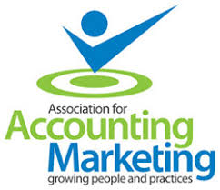 Job Desk Marketing Bank Job Bank Association For Accounting Marketing